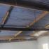Réhabilitation de la toiture de trois salles de classe de l'EP MUKOMA 2