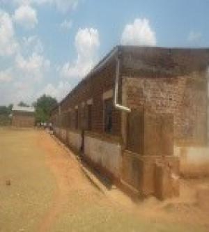 Village_mukoma (2)