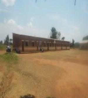 Village_mukoma (3)