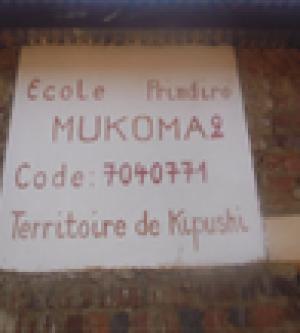 Village_mukoma